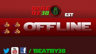 Beatby38