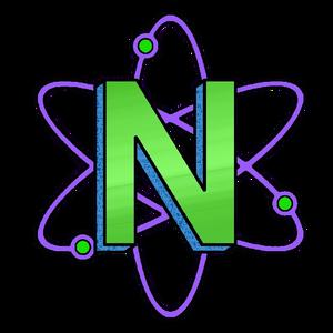 nvisble's Avatar