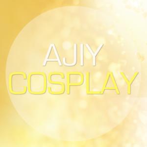Рисунок профиля (AJIyCosplay)