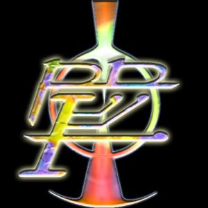 psythrandir Logo