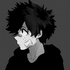 View cybern4ut's Profile