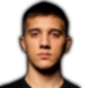 🔴@Arteezy Free Skins For Everyone Today | $10,000 Sponsor 🎁