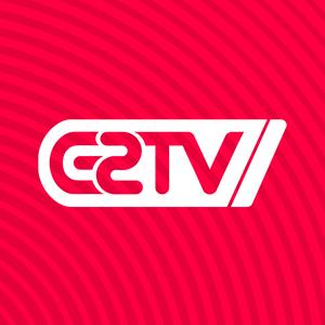 esport2tv