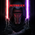 Kitrexx
