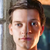 View Peter_Parker__'s Profile