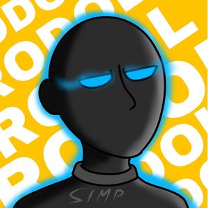 RODOLMX1 Logo
