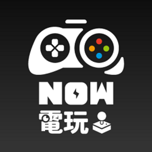 nownewsgame