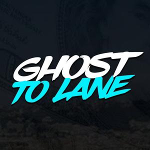 GhostToLane