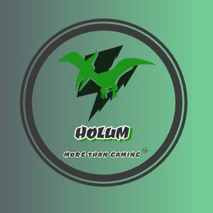 Holum