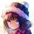 View Yukki_s2's Profile