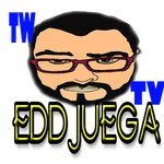 View stats for eddjuega