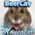 View BeerCav's Profile