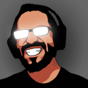 A4Andre Twitch Avatar