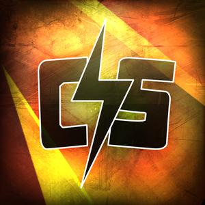 ChimneySwift11 Logo