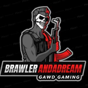 brawlerandadream Logo