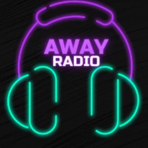 awayradio Logo