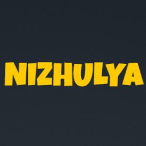 nizhulya logo