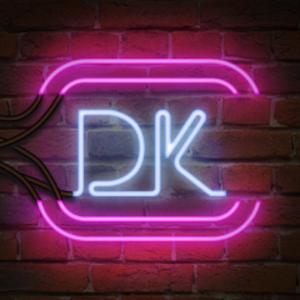 dezykapotta Logo