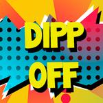dippoff