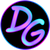 View DrumGamer99's Profile