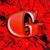 View GabrielitoPL's Profile