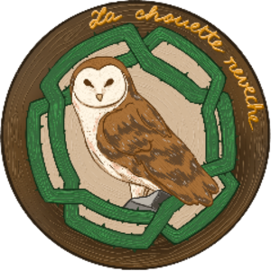 Mortith Logo