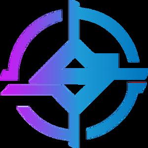 SkMzY Logo