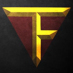 FortressOne