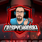 View stats for crispychaos87