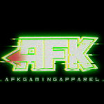 View stats for afk_apparel