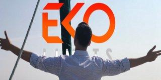 Profile banner for ekolimits