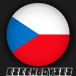 View CzechboysCZ's Profile