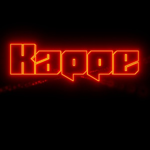 KasperE
