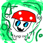 View fungi06's Profile