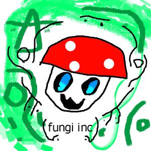 View fungi06's Profile