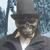 View djbloodspike's Profile