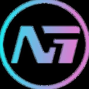 Navandis Logo