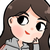 KaraCorvus's avatar