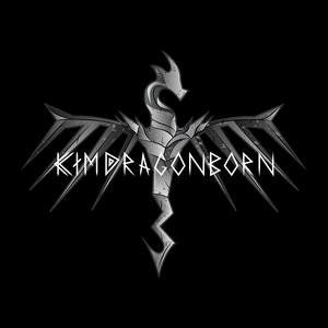 kimdragonborn