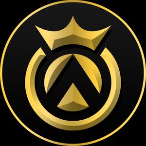 KingAllan Logo