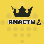 View stats for AmacTW