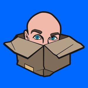 jackboxgames