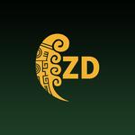 View stats for ZeldaDungeon