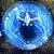 View BotsmanGangrena's Profile