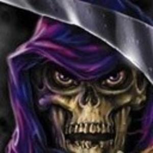 View warlock_1984's Profile
