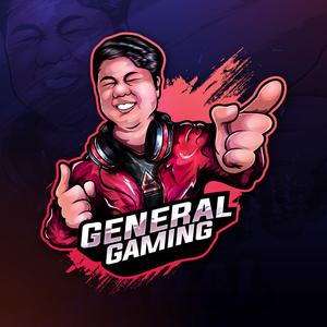 general_gaminglive