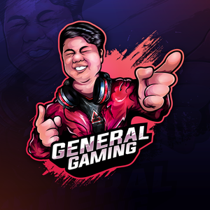 General_Gaminglive Logo