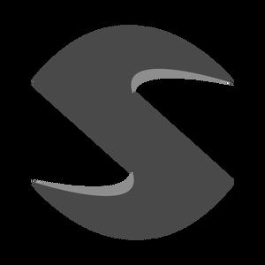 View shoyguer's Profile
