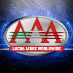 View stats for LuchaLibreAAA