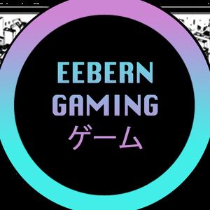 eebern
